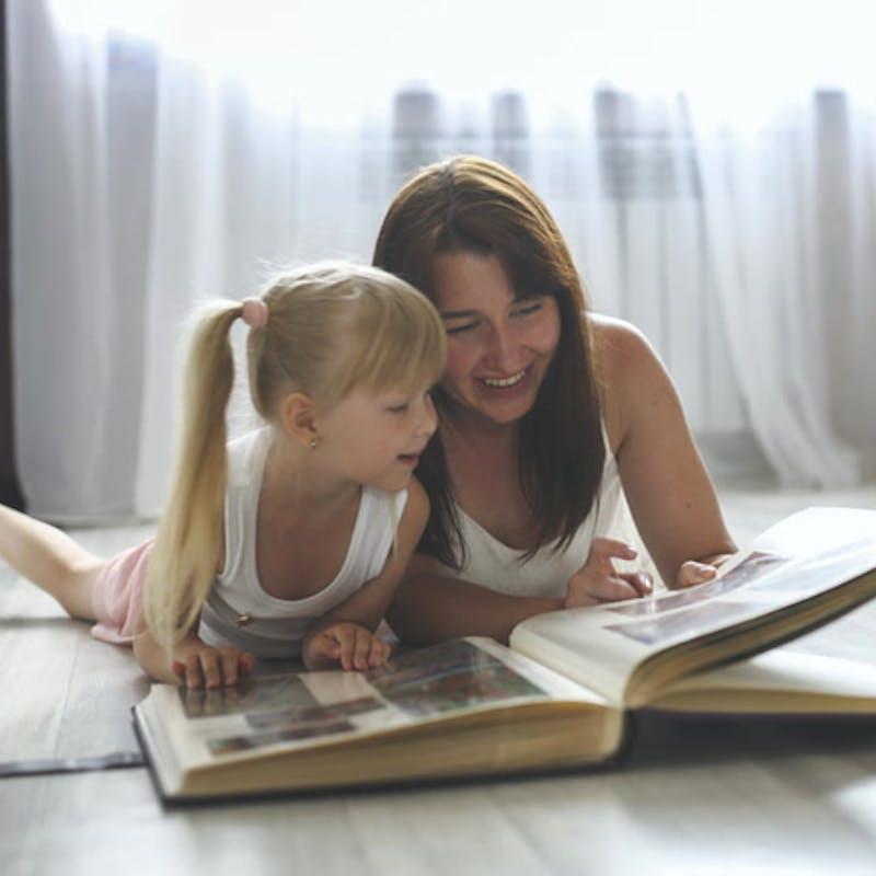 Couple séparé ou divorcé: la fixation de la résidence de l'enfant
