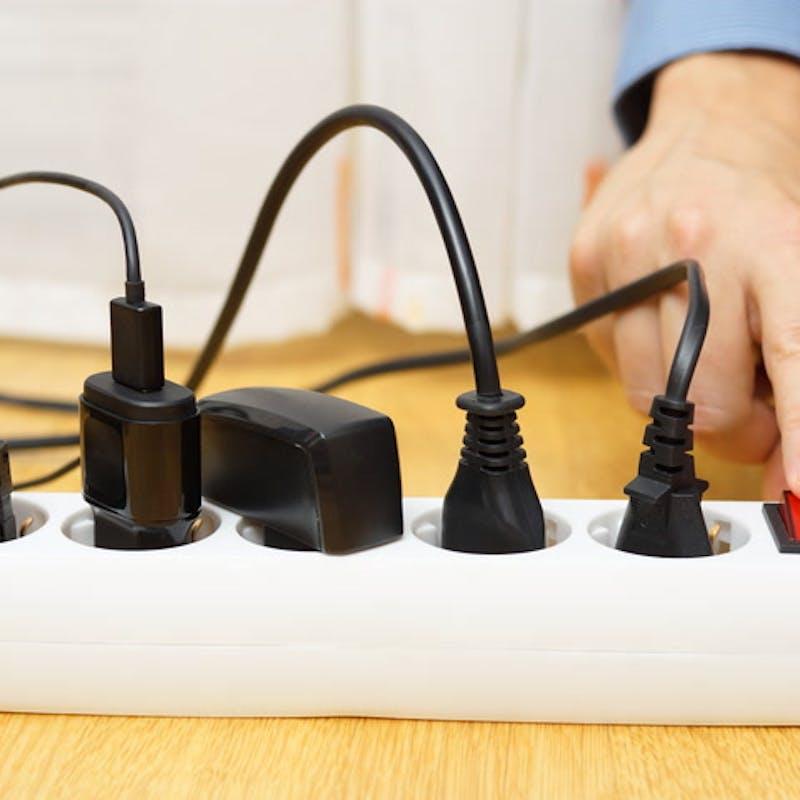 Factures d'électricité ou de gaz : bien utiliser votre chèque énergie
