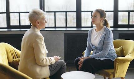 Entretien d'embauche: les questions d'ordre privé n'ont pas de place