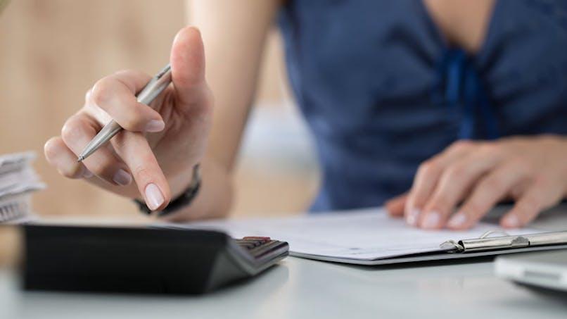 Avance sur certains crédits et réductions d'impôt : des pistes d'amélioration