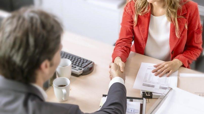 Crédit immobilier: quels sont les profils idéaux pour les banques?