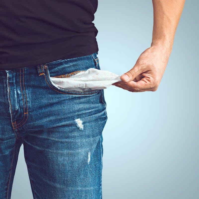 Difficultés à payer la pension alimentaire: trouver une solution amiable