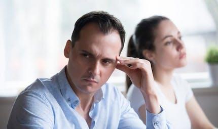 Divorce: comment la prestation compensatoire est-elle calculée ?